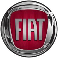 Fiat - Bobi Auto