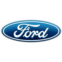 Ford - Bobi Auto