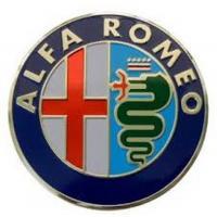 Alfa Romeo - Bobi Auto