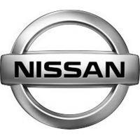 Nissan - Bobi Auto