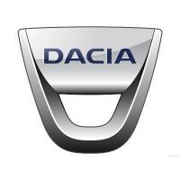 Dacia - Bobi Auto