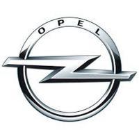 Opel - Bobi Auto