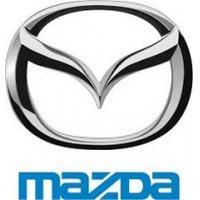 Mazda - Bobi Auto