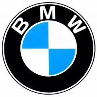 BMW - Bobi Auto