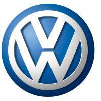 Volkswagen - Bobi Auto