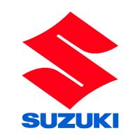 Suzuki - Bobi Auto