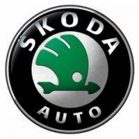 Skoda - Bobi Auto