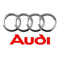 Audi - Bobi Auto