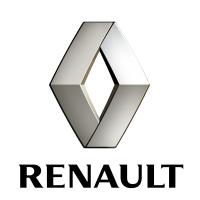 Renault - Bobi Auto