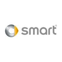 Smart - Bobi Auto