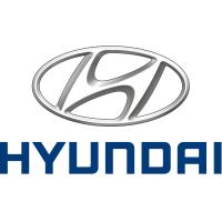 Hyundai - Bobi Auto