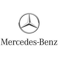 Mercedes-Benz - Bobi Auto