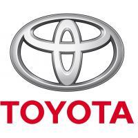 Toyota - Bobi Auto